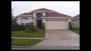 Homes for sale Orlando,Kissimmee Florida