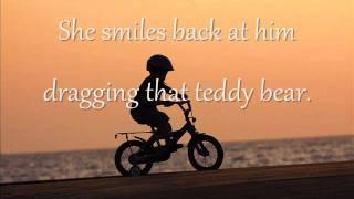 Video Kenny Chesney - There Goes My Life lyrics download MP3, 3GP, MP4, WEBM, AVI, FLV April 2018