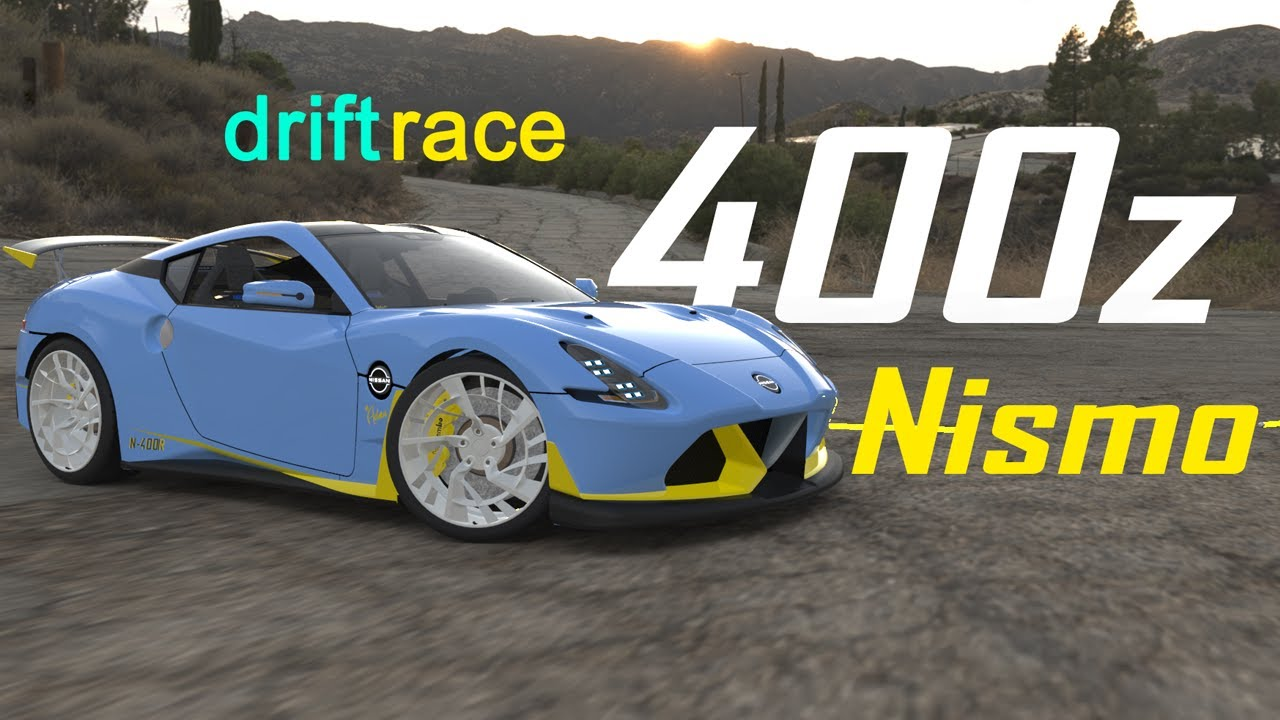2021 Nissan Z35 Review First Drive