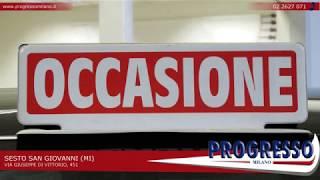 Download Le occasioni  | PROGRESSO MILANO