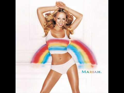 Mariah Carey - Can't Take That Away From Me (Mariah's Theme) (instrumental)