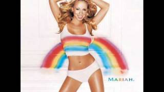 Mariah Carey - Can