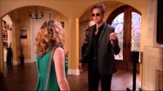 """One Tree Hill Haley & Chris """"Ich helfe dir, ich hatte mal eine Affäre..."""""""