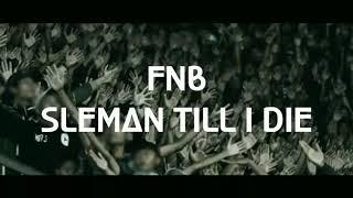 Pss Sleman Fnb Sleman Till I Die