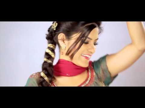 Classmate(remix).jassi gill & Kaur B. movie-daddy cool mund