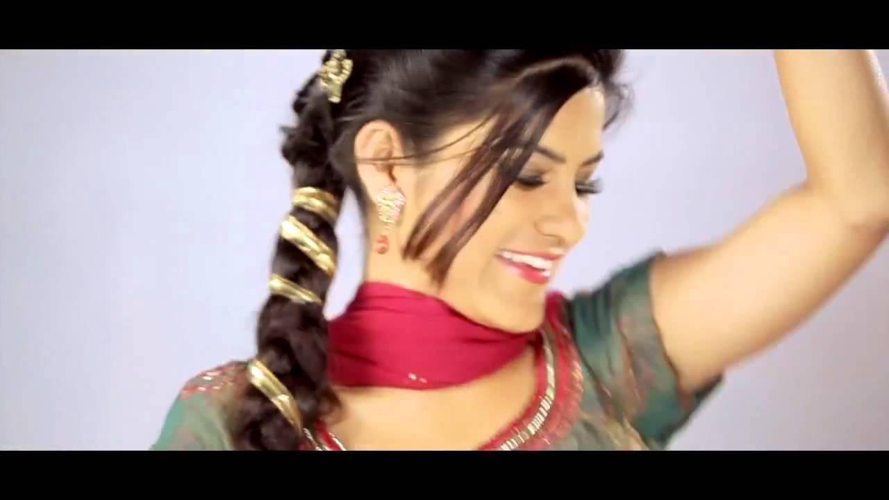 Classmate remix jassi gill kaur b movie daddy cool - Kaur b pics hd ...