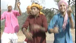 Aa Gori Aa Tere Pe Dil Aa Gaya [Full Song] Dil Ki Chori