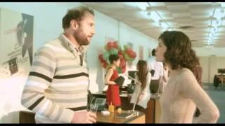 Нежность (2011) Трейлер фильма