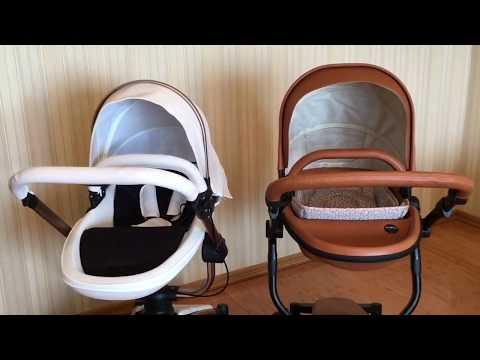 baby-strollers-foofoo-aulon-comparison