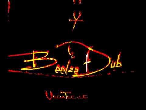 duBeelzedub   Ded Zepplin   Whole Lotta evoL   Hypnotic Trance Remix   Sampling
