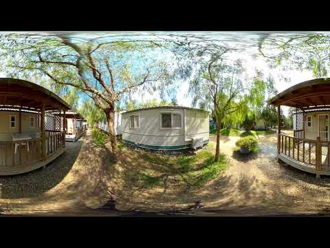 Camping Village Orrì Vacanze Sardegna (OG)-video 360°