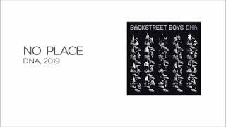Baixar No Place - Backstreet Boys - Traduzione testo italiano - Grazie BSB per aver pensato all'Italia!