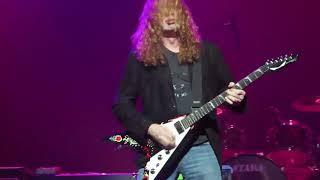 Dave Mustaine Ebook