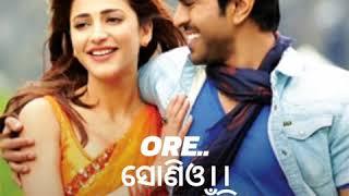 Tora kamali kamali akhi 😍new full screen status 💕
