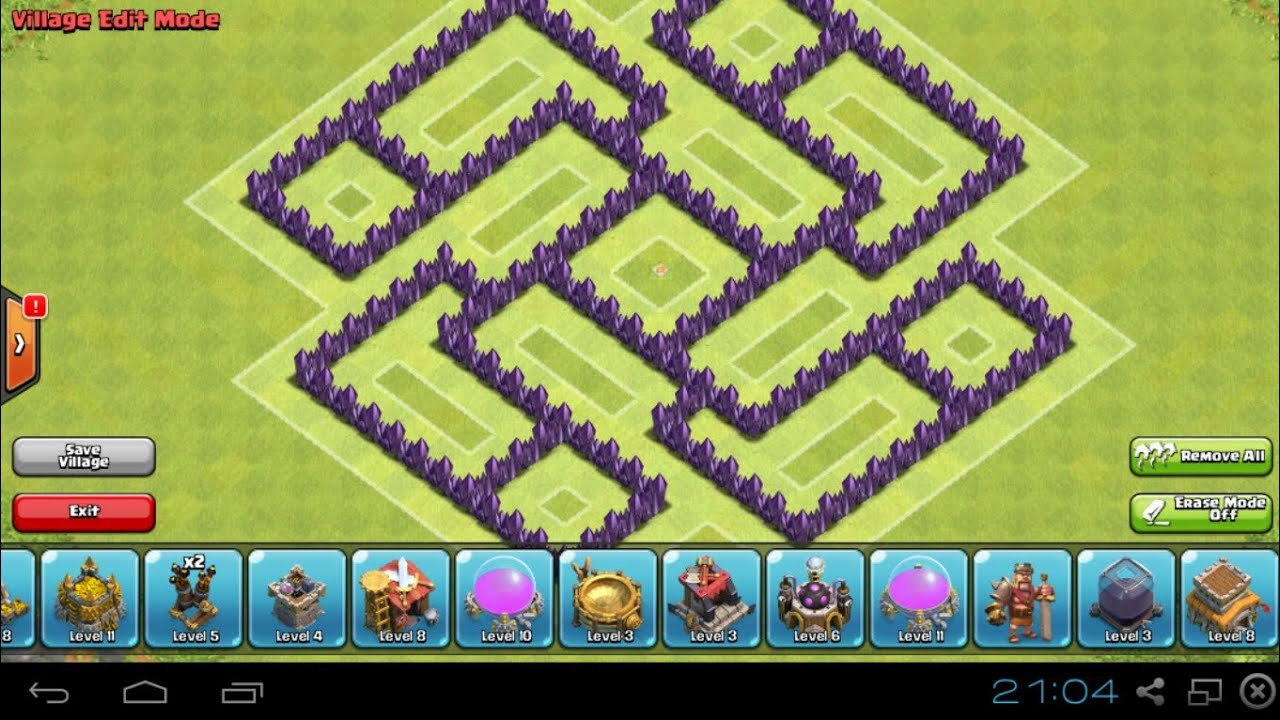 clan war matchmaking trophies Have you ever asked yourself why your clan is being matched up against much stronger clans in clan wars i want to explain how the clan war matchmaking works, how you.