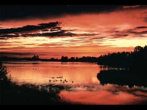 Before the dawn deliverance