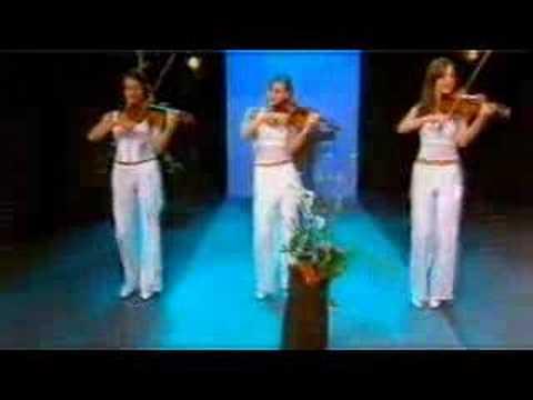 gracia-brahms-fantasy-brahms-hollo-molnar-graciamusic