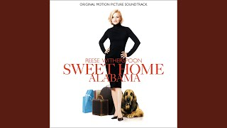 Felony Melanie - Sweet Home Alabama Suite