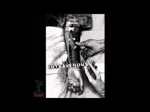 Assuc - Intravenous (Morphling Remix)