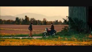 The Place Beyond The Pines - Ending Scene