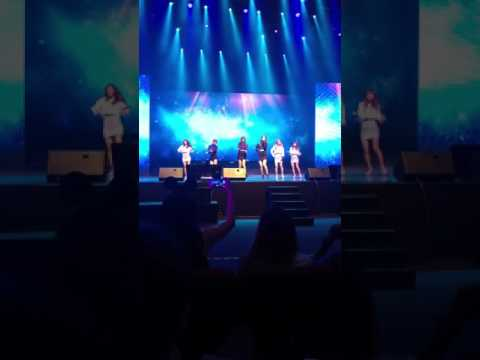 [Pink Aurora in SG / NOT FULL] Apink (에이핑크) - Only One (내가 설렐 수 있게)