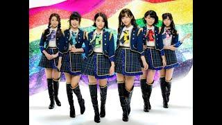 女性6人組ダンス&ボーカルグループ・La PomPon(ラ ポンポン...