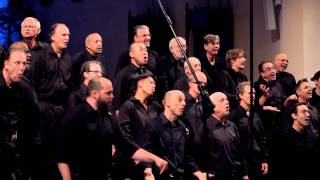 Star Wars- John Williams Is The Man - Angel City Chorale