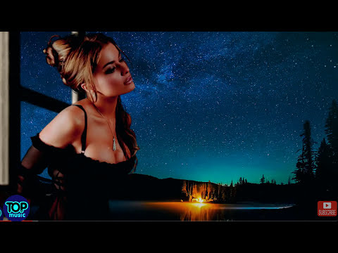 SMOOTH SAXOPHONE  ROMANTIC NIGHT  PASSION  JAZZ INSTRUMENTAL  Chillout Lounge Relaxing mix   Music