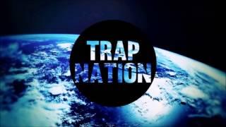 "Titanic Remix ""Black Version"" - Trap Nation (King Trap)"