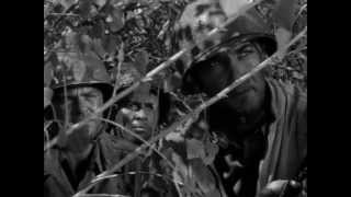 COMBAT-s-3-ep-24-A-Walk-with-an-Eagle-1965