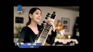 Kaala Teeka - Zee TV Show - Watch Full Series on Zee5 | Link in Description