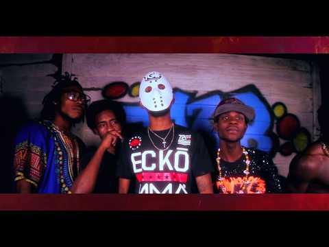 Official Video THB BAKA, di'm kiyes ki k fizye'm : Dir Woudly DUMAS (ORIS MEDIA ENTERPRISE)