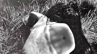 Shome - Enigma ft Jerm9v