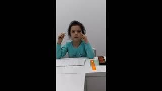 Ментальная арифметика обучение. Детский центр развития