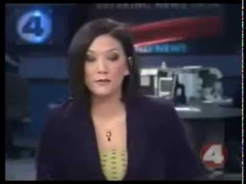 acai pills on cnn and oprah