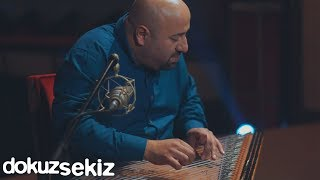 Aytaç Doğan - Seninle Olmak Var Ya (Official Video) (Akustik)