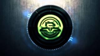 KDrew - Tonight [ELECTRO HOUSE] [FD]