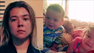 Texas Mom Faces Life In Prison After Toddlers Die In Hot Car