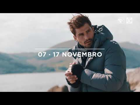 Promoções De Outono    Freeport Lisboa Fashion Outlet   Freeport.PT