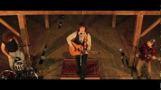 Sawyer Lawson | 'Live and Die' (by The Avett Brothers) | Live Performance