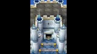 Dragon Quest IV (DS) Best Ending