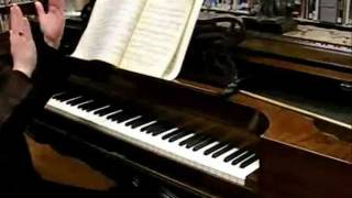 52 for 150: What's So Special About Your Library's Chickering Piano?