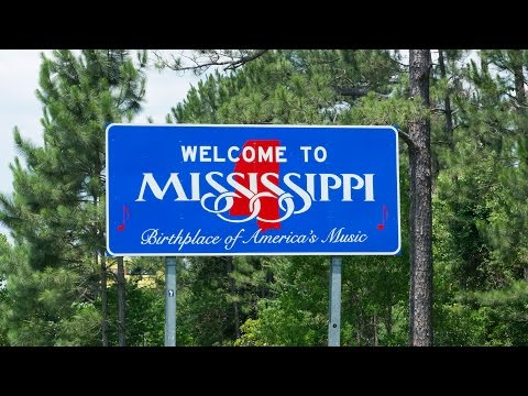 Top 10 Things To Do In Mississippi | Southern Living