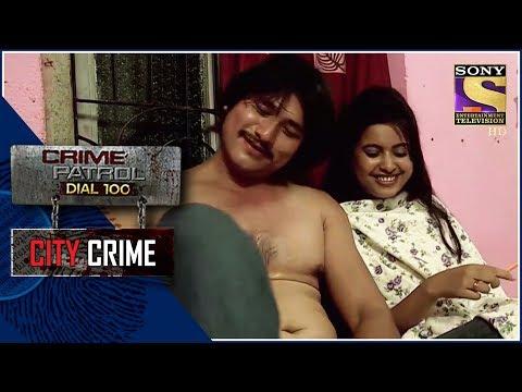 City Crime | Crime Patrol | डबल हत्या | New Delhi