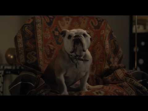 Paterson - Trailer ITA | HD