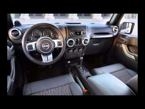 2014 jeep rubicon interior. 2014 jeep wrangler interior rubicon u