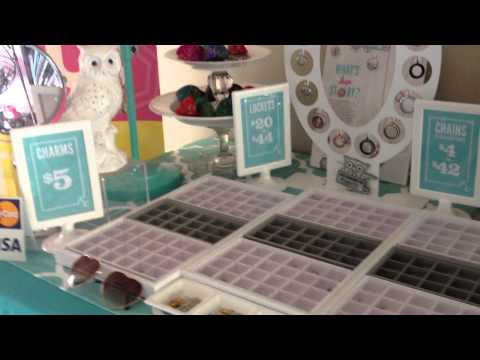 New Origami Owl items are FINALLY here! Not available for purchase ... | 360x480