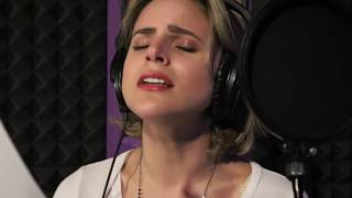 Isabella Castillo - No Me Ames (Cover)