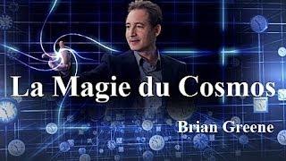 La Magie Du Cosmos - 4/4 - Univers Ou Multivers (HD)