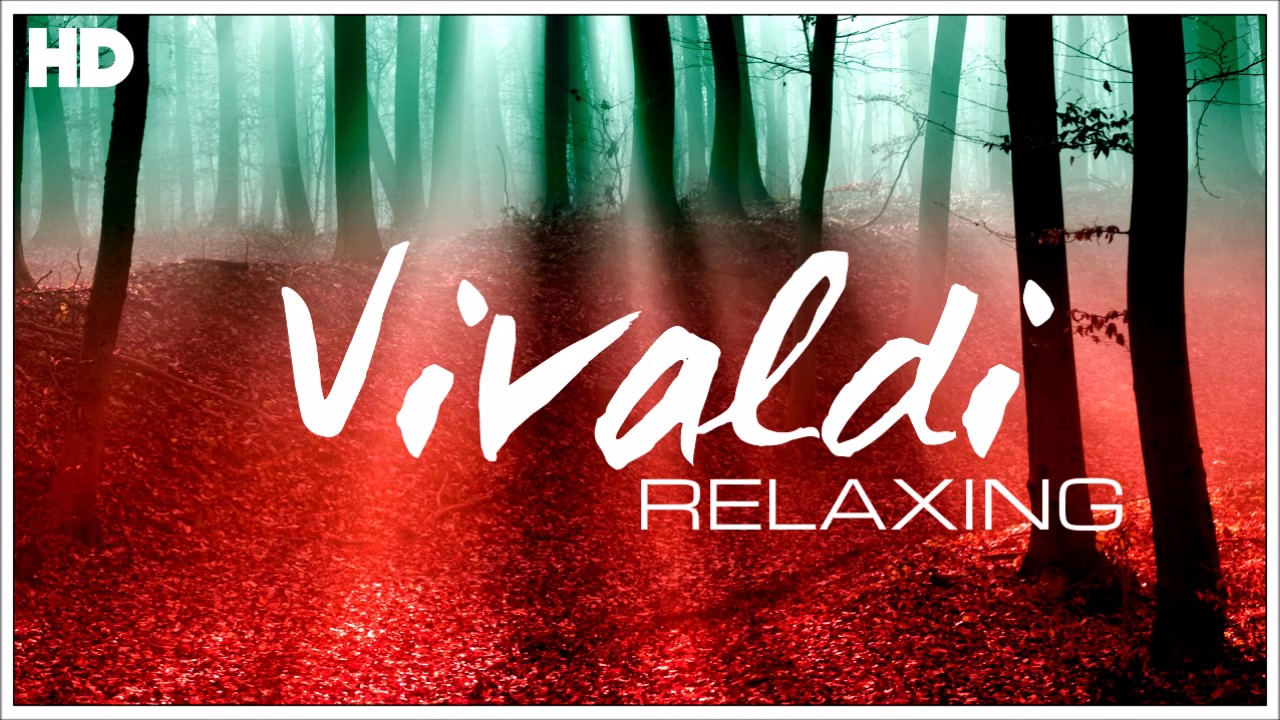 musique relaxation vivaldi